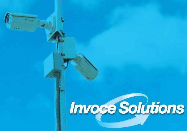 Invoce Telecom - Invoce Solutions
