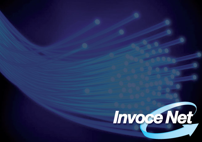 Invoce Telecom - Invocenet
