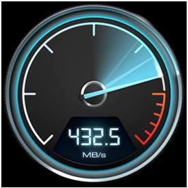 speedtest medidor de velocidad de internet Invoce Telecom Ookla
