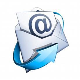 servicio correo corporativo Invoce Telecom