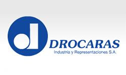 clientes Invoce Telecom Drocaras