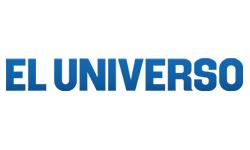 clientes Invoce Telecom El Universo