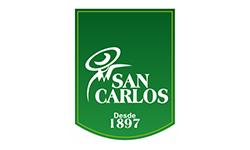 clientes Invoce Telecom San Carlos