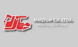 clientes Invoce Telecom Maqsum