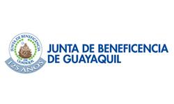 clientes Invoce Telecom Junta de Beneficencia de Guayaquil