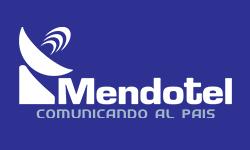 clientes Invoce Telecom Mendotel