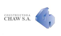clientes Invoce Telecom Constructora Chaw