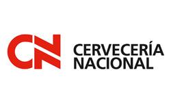 clientes Invoce Telecom - Cerveceria Nacional