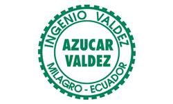 clientes Invoce Telecom - Azúcar Valdez