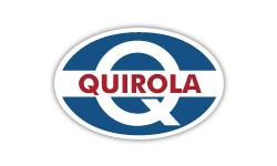 clientes Invoce Telecom - Grupo Quirola