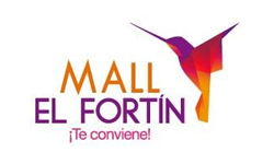 clientes Invoce Telecom - Mall El Fortín
