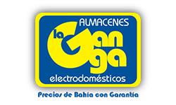 clientes Invoce Telecom - La Ganga