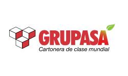 clientes Invoce Telecom - Grupasa