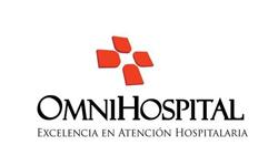 clientes Invoce Telecom - OmniHospital