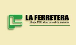 clientes Invoce Telecom - Ferretera
