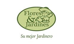 clientes Invoce Telecom - Flores & Jardines