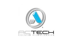 clientes Invoce Telecom - AC Tech