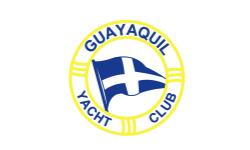clientes Invoce Telecom - Guayaquil Yacht Club