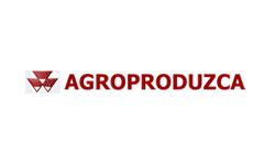 clientes Invoce Telecom - AgroProduzca