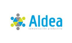 clientes Invoce Telecom - Aldea