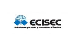clientes Invoce Telecom - Ecisec