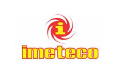 clientes Invoce Telecom - Imeteco