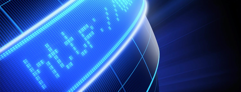 Invoce Telecom - Servicio de Internet