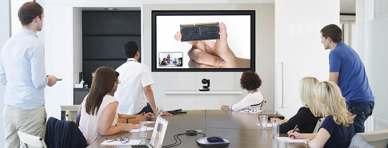 invoce-telecom-audio-video