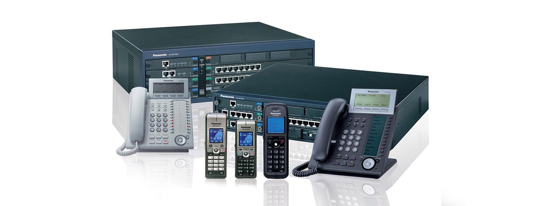 invoce-telecom-centrales-telefonicas