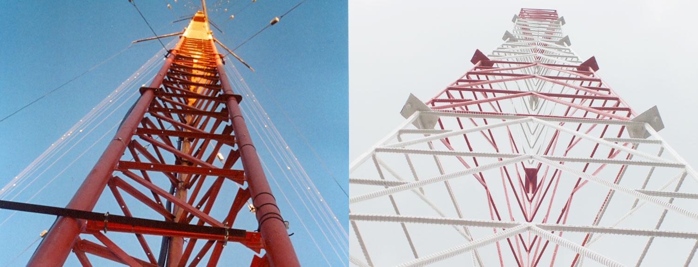 banner-infraestructura-03-2